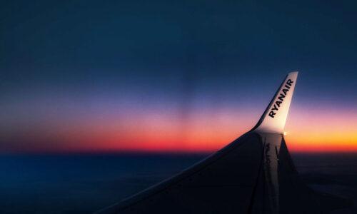 Ryanair-als-je-maar-genoemd-wordt