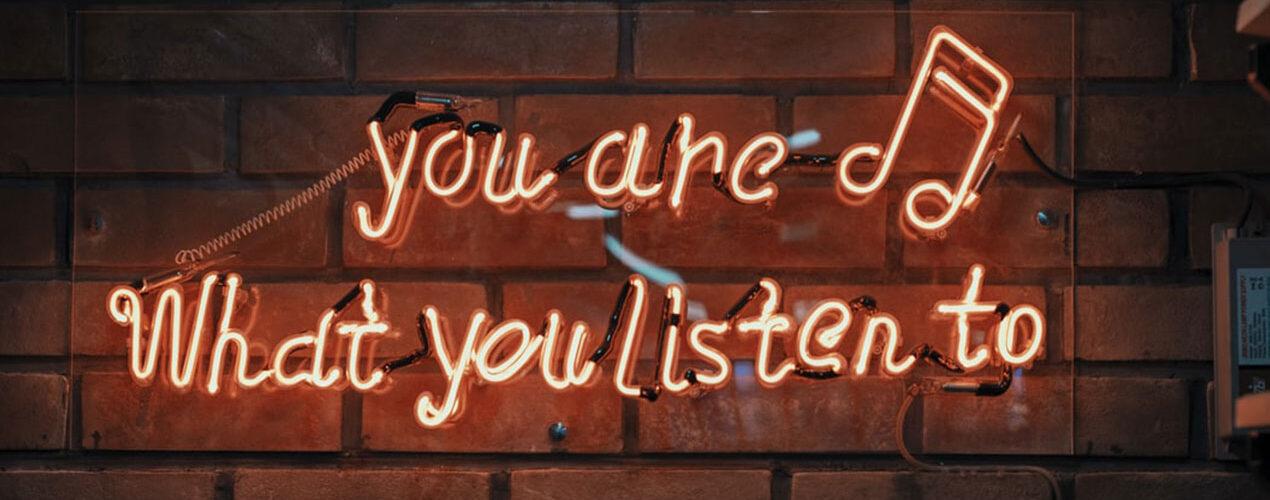 Podcasts: een mooie manier om je doelgroep te bereiken en te inspireren