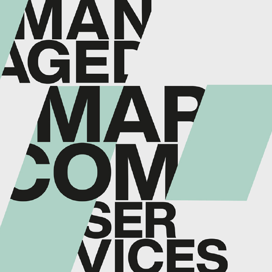 Managed Marcom Services